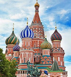 Igrejas Ortodoxas