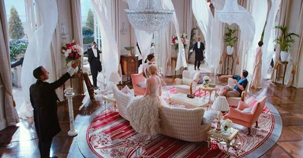 Tom-and-Daisy-Buchanans-house-East-Egg-Great-Gatsby-131