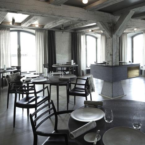 dezeen_Noma-Restaurant-by-Space-Copenhagen_1sq