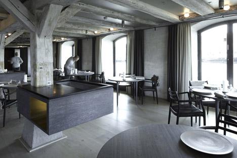 dezeen_Noma-Restaurant-by-Space-Copenhagen_2