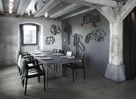 dezeen_Noma-Restaurant-by-Space-Copenhagen_3