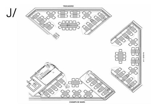 plan_jules_verne_1