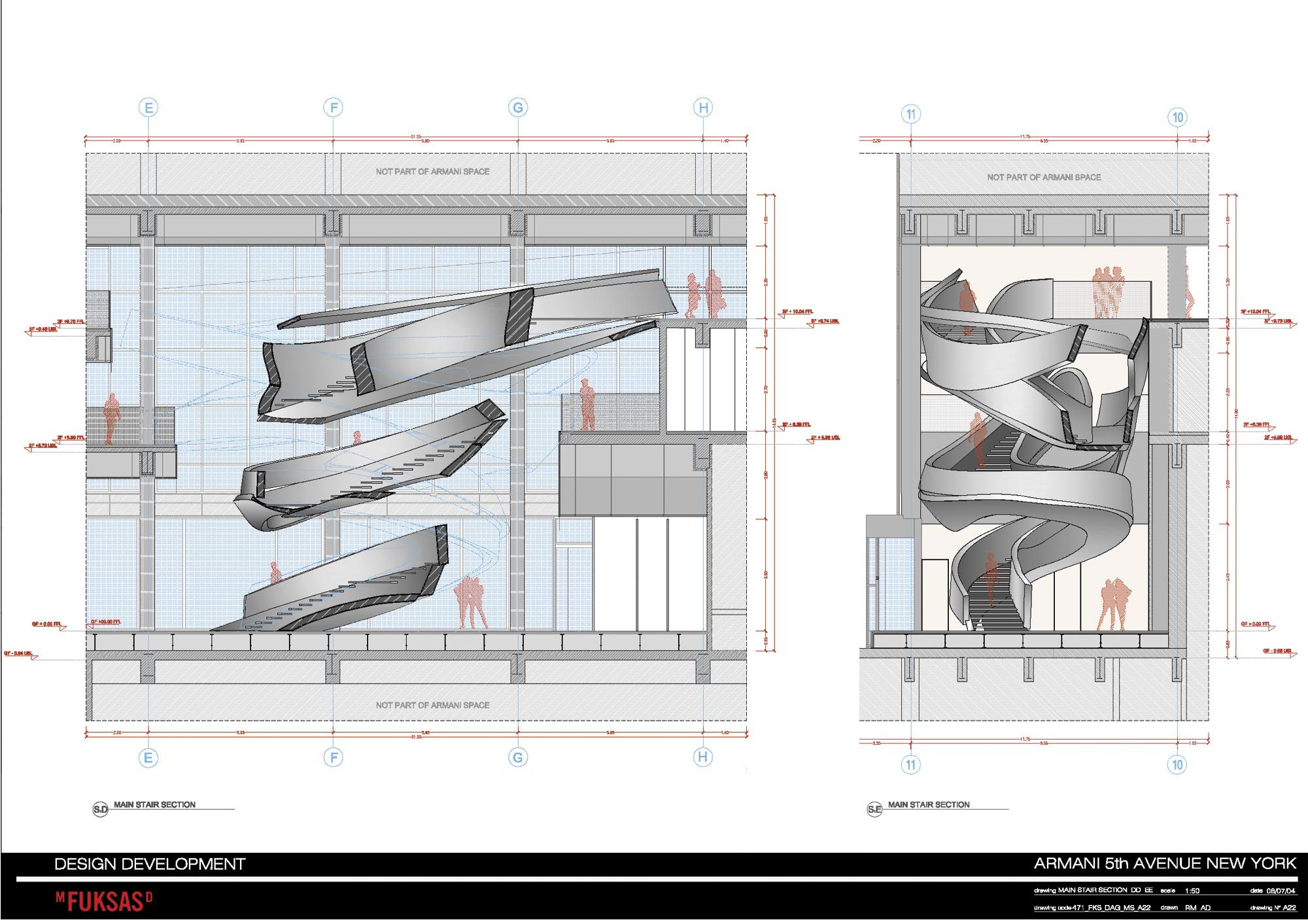 fuksas-5th-ave-zzz-stairs-sections-01