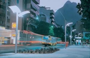 rio-cidade-leblon_3