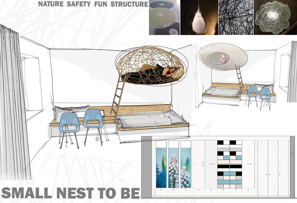 ronald-mcdonald-house-casa-amearquitetura-10