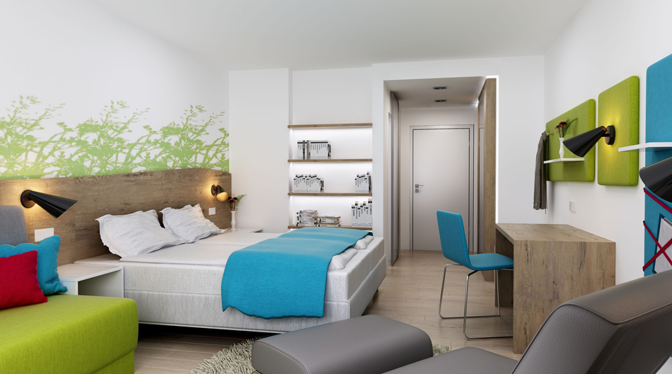 ronald-mcdonald-house-casa-appiacontract-amearquitetura-9