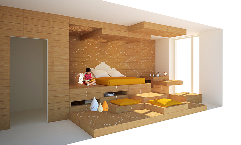 ronald-mcdonald-house-hamburg-altona-casa-amearquitetura-5