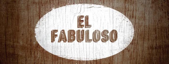 Bar e Restaurante El Fabuloso – Bogotá