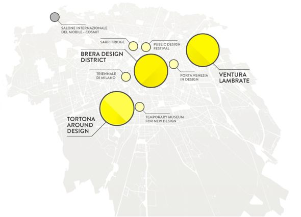 Fuori-Salone-2014-locations-milao-amearquitetura