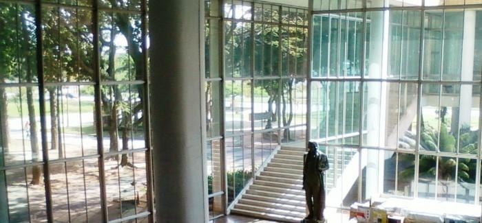 As 10 melhores Faculdades de Arquitetura do Brasil