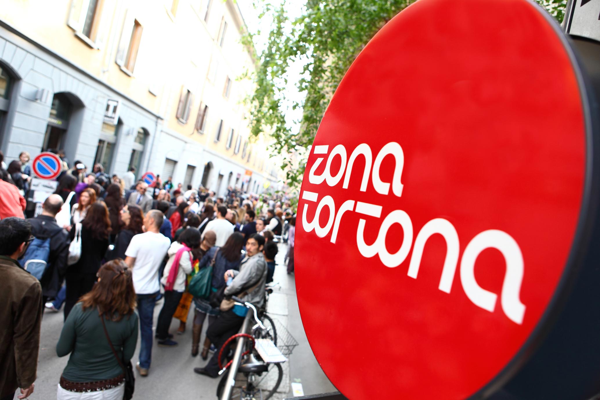 Zona-Tortona-fuori-salone-2014-amearquitetura