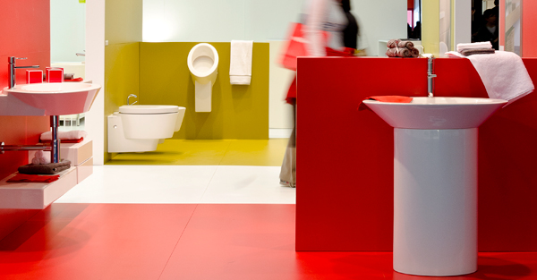 bagno-international-bathroom-exhibition-pavillions-22-24-2014-amearquitetura-isaloni-oasis