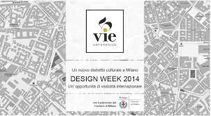 vie-5-design-fuorisalone-milano-amearquitetura