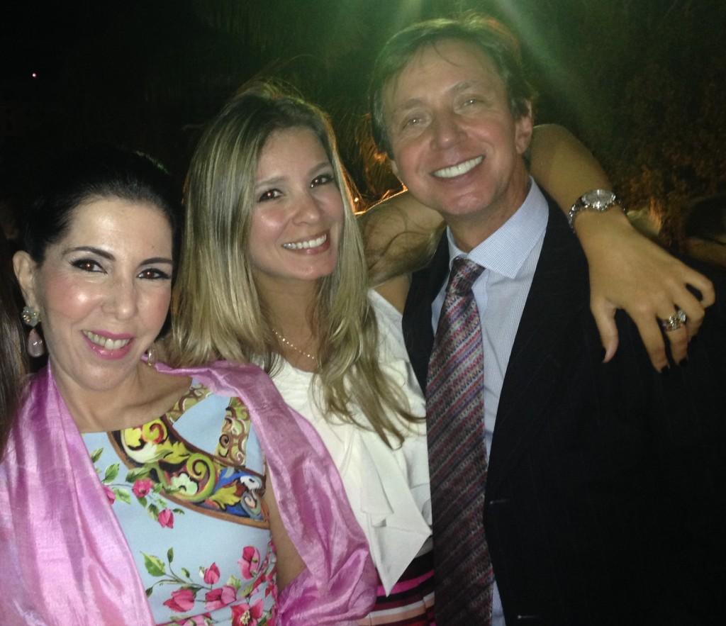 Casamento Alexia Mayer e Gabriel Prisco por amearquitetura (111)