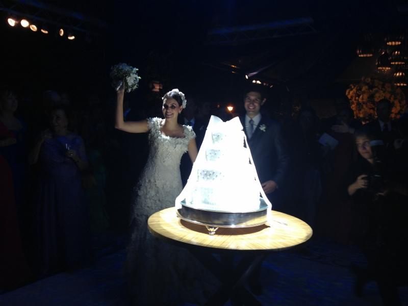 Casamento Alexia Mayer e Gabriel Prisco por amearquitetura (73) (800x600)