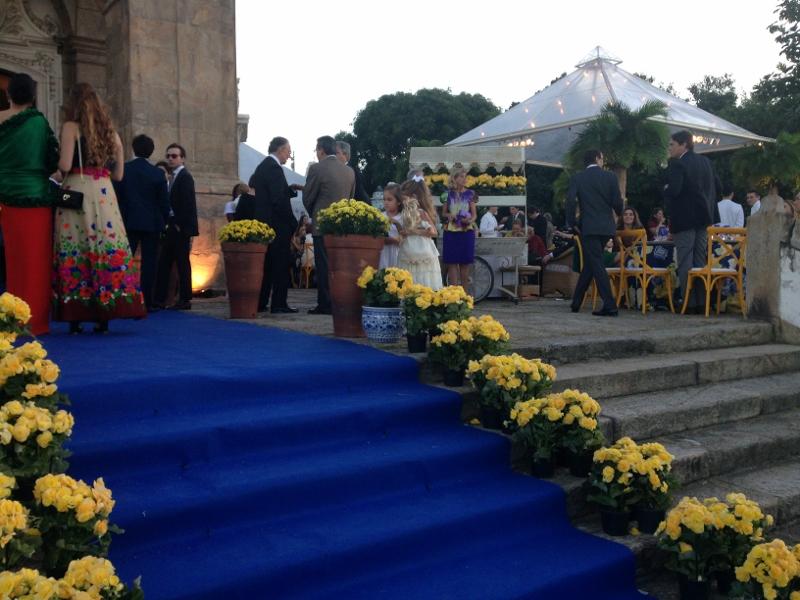 Casamento Alexia Mayer e Gabriel Prisco por amearquitetura (9) (800x600)