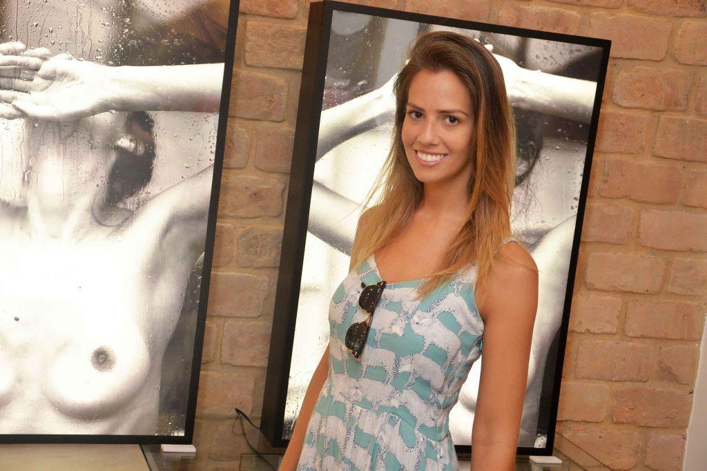Lorena Couto