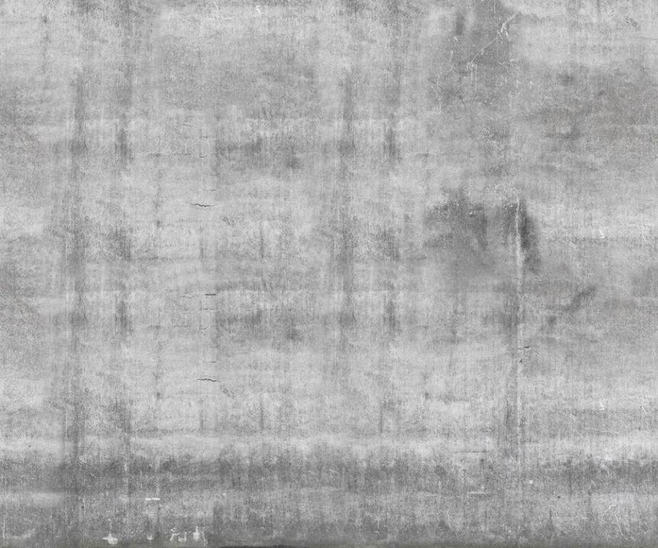 Papel de Parede Mr Perswall  (Concrete Wall) da Orlean