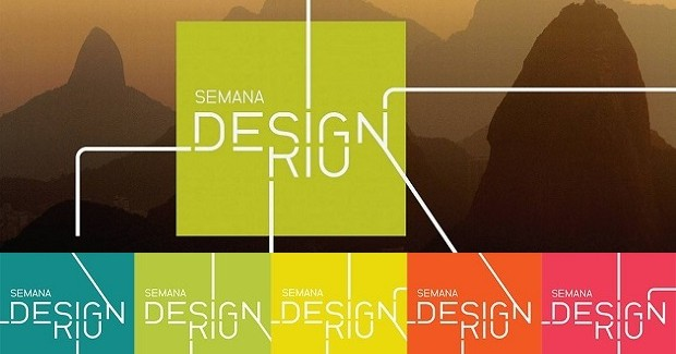 Semana Design Rio 2013