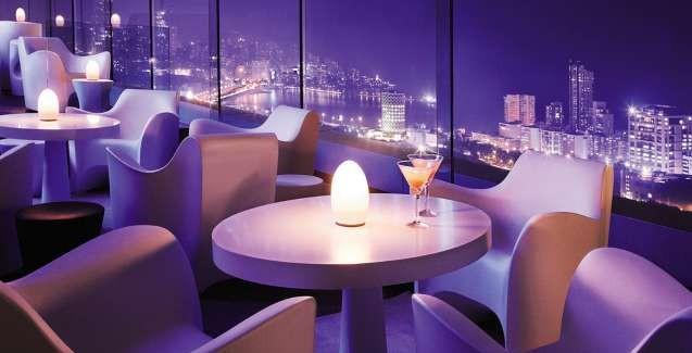Case: Rooftops em Hotéis