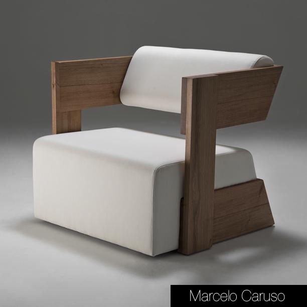 Marcelo+Caruso