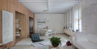 ame arquitetura Casa Cor 30 anos sp yamagata
